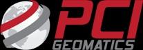 PCI Geomatics Corporation company